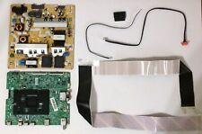 Samsung BN44-00513A//4A//5A//6A Power Supply Component Repair Kit