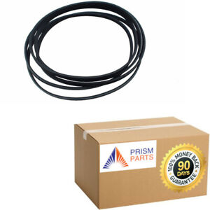 For Whirlpool / Kenmore / Roper Dryer Drum Belt  # QA3486492X767