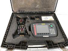 Easy Laser E540 Laser Shaft Alignment Set