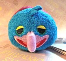 "Disney Tsum Tsum Stack Mini Plush 3.5"" Muppets Gonzo **US SELLER**"