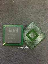 1pcs*   INTEL    NH82801GB   SL8FX     BGA   IC   Chip