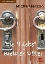 Signierte deutschsprachige Literatur Frauen im Taschenbuch-Format
