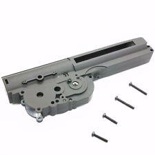 AS254u CYMA Metal Airsoft Toy Gearbox Shell For CM032 M14 Series CYMA-0041
