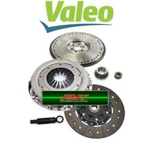 VALEO KING COBRA STAGE 1 DISC CLUTCH KIT+ FLYWHEEL FORD MUSTANG LX GT 5.0L 302""