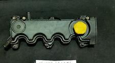 Zafira B, Astra H, Z19DT 1.9 8V,  Plastic Engine Cam Cover GM 55197017 REF: V1