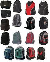Jeep Hiking Backpack outdoor Backpacks Rucksacks Travel Cabing Hand Luggage Bags