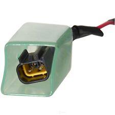 Fuel Pump Hanger Assembly Spectra SP4103H fits 89-91 Isuzu Trooper 2.8L-V6