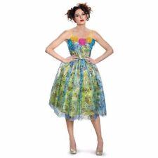 Princess Dress Costumes