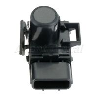 New Rear Bumper Parking Aid Sensor For Honda Odyssey Pilot 39680-TK8-A11