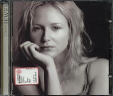 Jewel - Spirit CD Ottimo