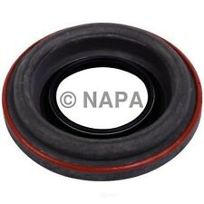 Differential Pinion Seal-4WD NAPA/OIL SEALS-NOS 15788