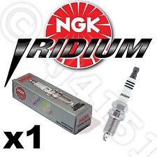 NGK Spark Plug For Laser Iridium HONDA 600 CBR600RR [ ABS ]