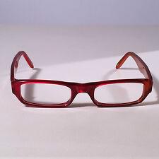 VINTAGE Kirk Originals RARITY Eyewear-Frame KO Hilary Kirk H1