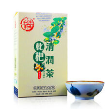 3 BOXES LOQUAT LEAVES TEA Total 90 TEA BAGS Clear lung tea