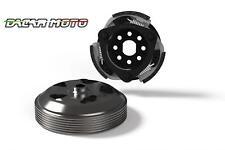 FRIZIONE E CAMPANA VESPA LX 3V 150 ie 4T euro 3 2012-> (M688M) 5217667 MALOSSI