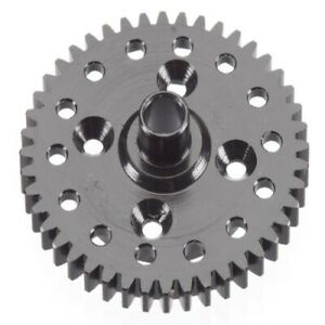 Tekno RC 5115 Spur Gear 44Tooth Hardened Steel EB48 SCT410