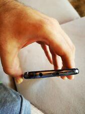 Samsung Galaxy S10e SM-G970F - 128GB - Prism Black (Sbloccato) (Dual SIM)