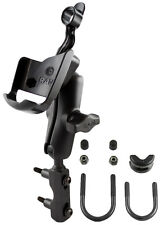 Support Scooter and Motorcycle Garmin GPS Map 60 C Cs 60CSX 60CX Mount RAM B 174