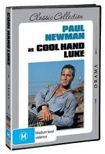 Cool Hand Luke (DVD, 2015)