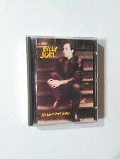 Billy Joel  ~ AN INNOCENT MAN ~ minidisc (MD.mini disc)