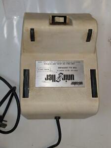 Unicolor Uniroller  Model 252-2 Darkroom roller for all unidrums - Developing