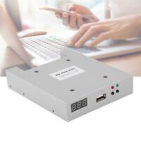 Replacement 888 display module for Gotek USB floppy emulator LEDC68 SP410312N