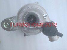 GENUINE GARRETT 807859-12 SAIC MAXUS G10 20L4E 2.0T 165KW Turbocharger