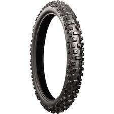 80/100-21 Bridgestone Battlecross X30 Intermediate Terrain Front Tire