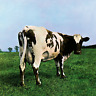 Atom Heart Mother 2016 Edition - Pink Floyd CD Sealed ! New !