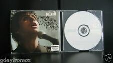 Green Day - Wake Me When September Ends 3 Track CD Single