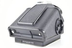 [MINT] Hasselblad PME Prism Meter Finder eyecup for 500 501 503 From JAPANh