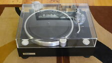 Yamaha  GT-2000 Turntable Direct Drive The Best 100V 50/60hz Japanese Model