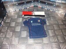 Feyenoord mini dress Champions League seizoen 2002-2003 Nieuw New