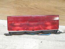 Chrysler PT Cruiser Bremsleuchte Rückleuchte Mitte (8)