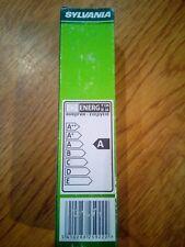 Sylvania 18w Cool White 4 Pin