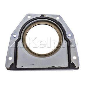 Kelpro Oil Seal 98895 fits Ford Fiesta 1.4 i (WS), 1.5 Flex (WZ), 1.6 ST (WZ)...