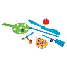 Party Bag Filler Loot Games Birthday Party Pinata Boys Girls Kids 48pk