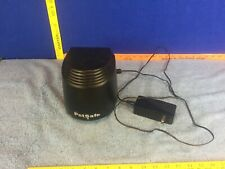 Petsafe 300-3078 Transmitter Wireless Pet Containment System Base Only