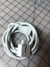 Apple Power Adapter Cable Power Extension 6Ft.