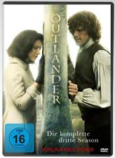 Outlander - Die komplette dritte Season [5 DVDs] (2018)