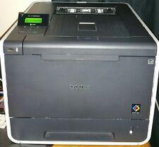 Brother hl-4150cdn Colour Laser Printer
