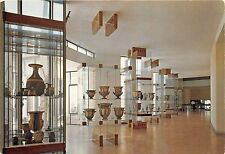B69004 Agrigento Museo Salla delle Ceramiche    italy