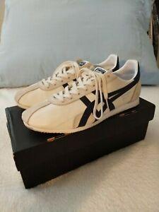 Onitsuka Tiger Runspark Shoes Men's 7.5