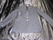 NWT Female US Army Military Uniform ASU Service Dress Blue Coat 12WT ~ 4402