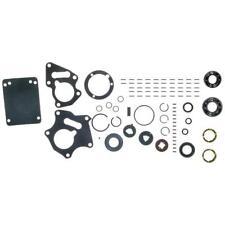 Manual Trans Bearing and Seal Overhaul Kit ATC PRO KING fits 64-67 Ford Mustang