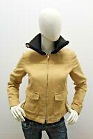 Giubbino FAY Donna Jacket Coat Giubbotto Jacke Woman Taglia Size S