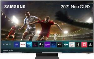 Samsung QE75QN700A 75 Inch TV Smart 8K Ultra HD Samsung Neo QLED Analog