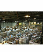 AMAZON Return BOX 10 Individual Items, Electronics, Toys, General Merchandise