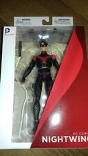 NIGHTWING - DC Universe New 52 officiel- NEUF
