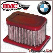 FILTRO DE AIRE DEPORTIVO LAVABLE BMC FM363/10 BMW F 650 GS DAKAR 2005